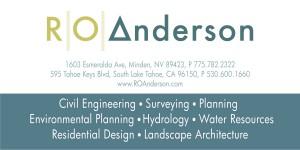 AdROAnderson