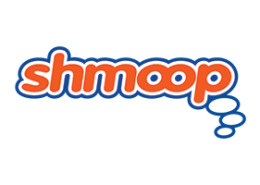 Shmoop! A New Tool for Students