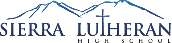 Sierra Lutheran High School