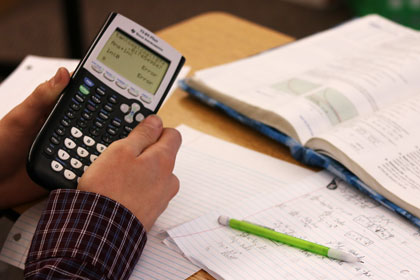 slhs-calculator-math-img_0100-420